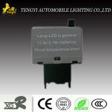 8p 통제 속도를 위한 12V LED 자동점멸장치 릴레이