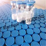 Acetato estándar del GMP Secretin para la investigación del Pituitary de los riñones del polipéptido de la fuente del laboratorio