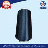 Het streng Geverfte Heldere Garen 150d/36f van de Polyester