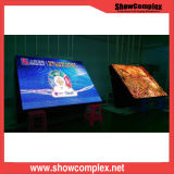 P10 HD RGB Outdoor Full Color Electronic Publicidade LED Display