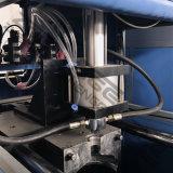 5 Gallonen-Wasser-Flaschen-halb automatisches Haustier-Plastikglas-durchbrennenmaschine