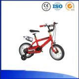 Фабрики велосипеда 2016 велосипед горячей детей новой модели каретный