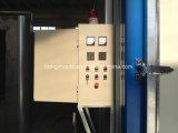 Печь точного контроля температуры электростатическая электрическая леча