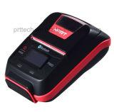 Impressoras térmicas móveis de 2 polegadas Hm-E200