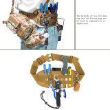 Напольное многофункциональное водостойкnNs, котор встали на сторону плечо шкафута носит мешок удя снасти мешка слинга пакета шкафута хранения планки