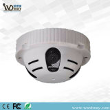 Macchina fotografica a forma di del CCTV di obbligazione di Ahd del rivelatore di fumo
