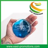 Heat Pack Magic Gel Reusable Hand Warmer