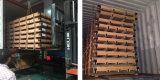 листы 201/304/316L/430 PVD Titanium Coated декоративные Ss для кабины лифта