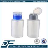 Haustier-Flasche, 180ml 200ml 220ml Nagel-Öl-Flasche