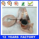 3.0mmの厚さの柔らかく、堅い気性T2/C1100/CuETP/C11000 /R-Cu57のタイプ薄い銅ホイル