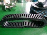 Цепь транспортера несущей кабеля PA66