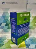 Hecho en polvo adhesivo modificado China del pegamento del almidón