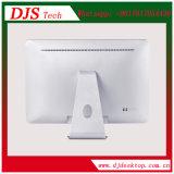 Djs Tech OEM pantalla táctil PC todo en uno djs-A65