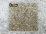 Tegel van de Vloer van het rustieke Porselein de Ceramische (P6018B)