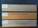 Mattonelle di legno calde delle mattonelle di pavimento del materiale da costruzione