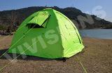China-Lieferanten-im Freienereignis aufblasbares kampierendes Gazeb Zelt für Verkauf
