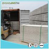 중국 경량 분할에 의하여 공기에 쐬이는 콘크리트 벽 위원회