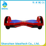 Vespa eléctrica del Uno mismo-Balance de la rueda de Unfoldable 2