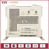 Yiy APPシリーズ純粋な正弦波インバーターACへの太陽インバーターDC