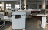 Machines automatiques approuvées de pommes chips de la CE du KH 400