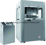 Gzpd-65 de alta velocidad Rotary Tablet Press Machine