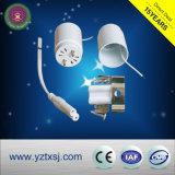 Alta qualità 2 anni di tubo 1200mm della garanzia T8 LED che alloggia