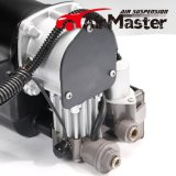 Compresseur à suspension pneumatique pour Land Rover Discovery 3 (LR023964)
