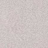 Baumaterial-Fußboden-Fliese-Größe kann sein wählen