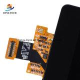 Qualitäts-Handy LCD für Schreibkopf H631 Ls770 Ms631 H635 H630 H540 Fahrwerk-G