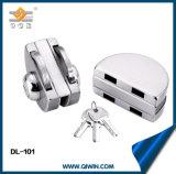 Serratura di portello di vetro dell'acciaio inossidabile di alta qualità 304