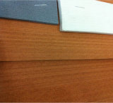 Закрытый лист пены ЕВА клетки для морской рогожки палубы