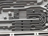 OEM / Custom Auto Autoteile und Zubehör