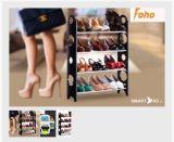 بلاستيكيّة يكدّر رصيف صخري رخيصة حذاء من مع لون سوداء