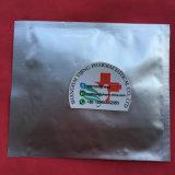 Нет 4541-51-1 CAS мази Fluocinonide ацетата и борнеола Fluocinonide Cream