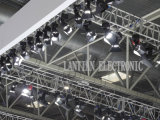 전람 응용을%s 고명한 Csp575 LED 동위 빛