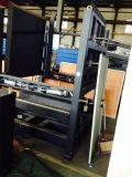 Macchinario automatico di Managzine del pallet (MK-25)