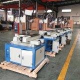 Broyeur EDM haute vitesse CNC