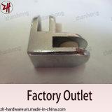 Glaces bride de vente directe d'usine belles et clip en verre (ZH-8037)