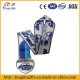 高品質亜鉛合金はダイカストの記念品メダルを