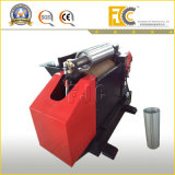 De Buigende Machine van de Plaat van het roestvrij staal met de Certificatie van Ce