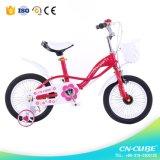 2015 neues Fashional Art-Kind-Fahrrad