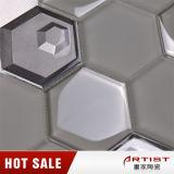 卸し売り中国の工場安い外部の装飾のプールのためのガラスモザイクデザイン
