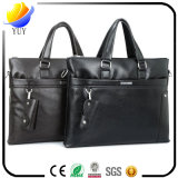 High Quality Daily Use and Best Sell for Kinds of Ladies and Gentlemen Leather Bags