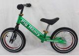 يمزح عمليّة بيع حارّ ميزان دراجة أطفال ميزان دراجة