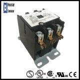 Контактора цели домочадца контакторы 40A 240V AC определенного трехфазные