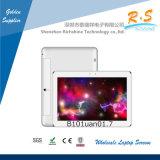 """Visualización de Auo B101uan01.7 Mipi 34pins LCD de las existencias a estrenar 10.1 """" con buenos ángulos de visión"""