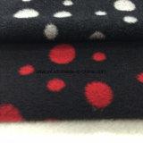 Existencias grandes y de Samll de la redondez del telar jacquar de las lanas de la tela