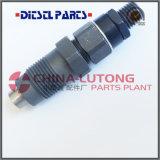 디젤 엔진 인젝터 연료 인젝터 공장