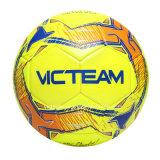 صفقة مضيئة إنجاز تدريب ممارسة [فوتسل] كرة
