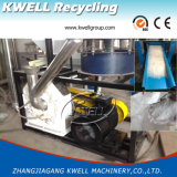 Plastique PP PE PVC PA ABS Pulverizer / High Speed ​​Powder Miller
